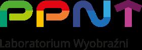 logo_ppnt