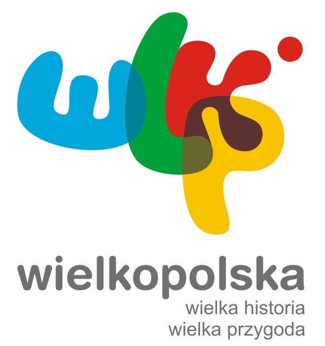 WLKP_logo20