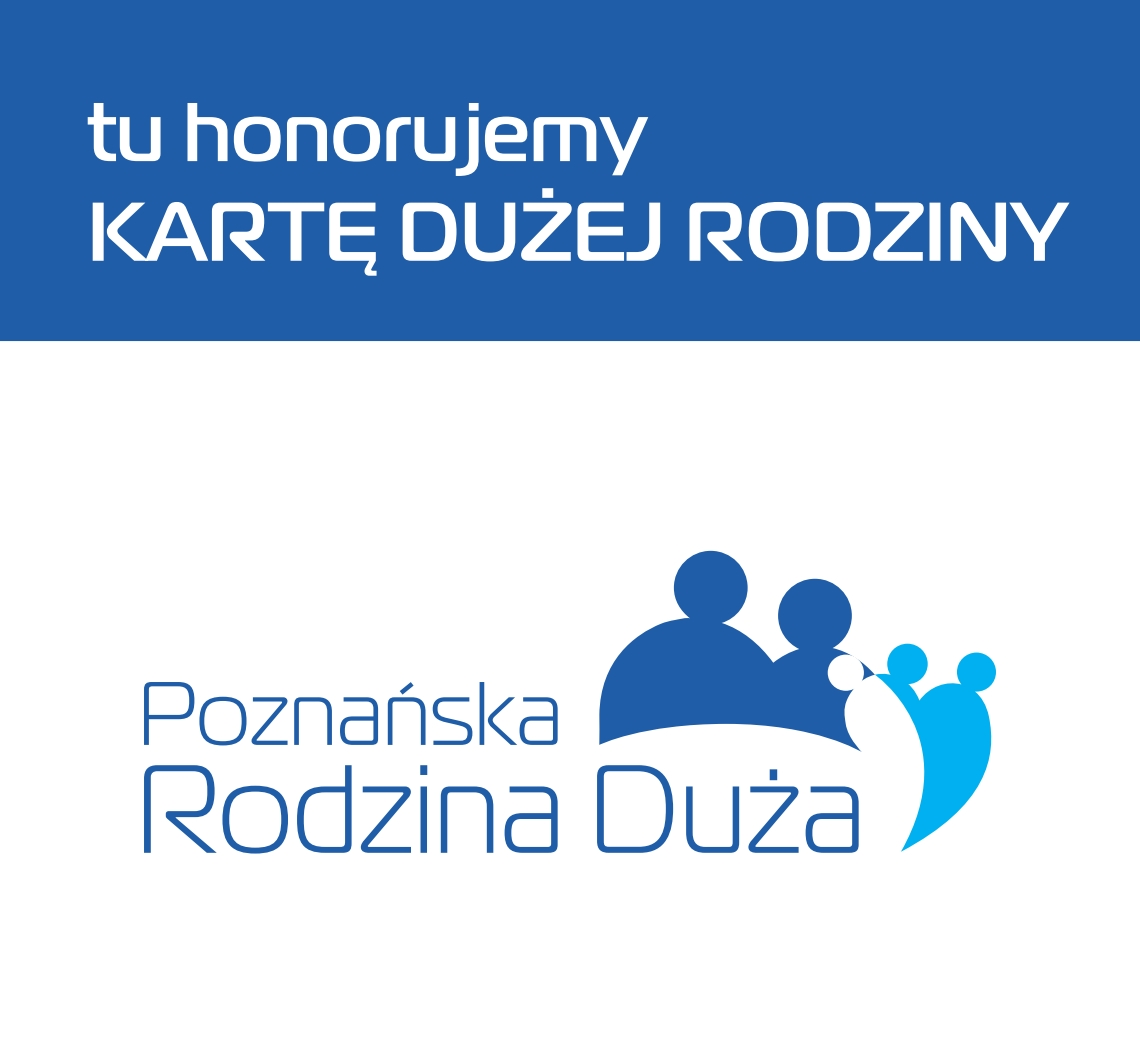 Logo PRD - Tu honorujemy