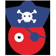 piraci