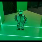 Zielona Wystawa już otwarta!