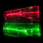 Telewizja WTK w Laboratorium Wyobraźni
