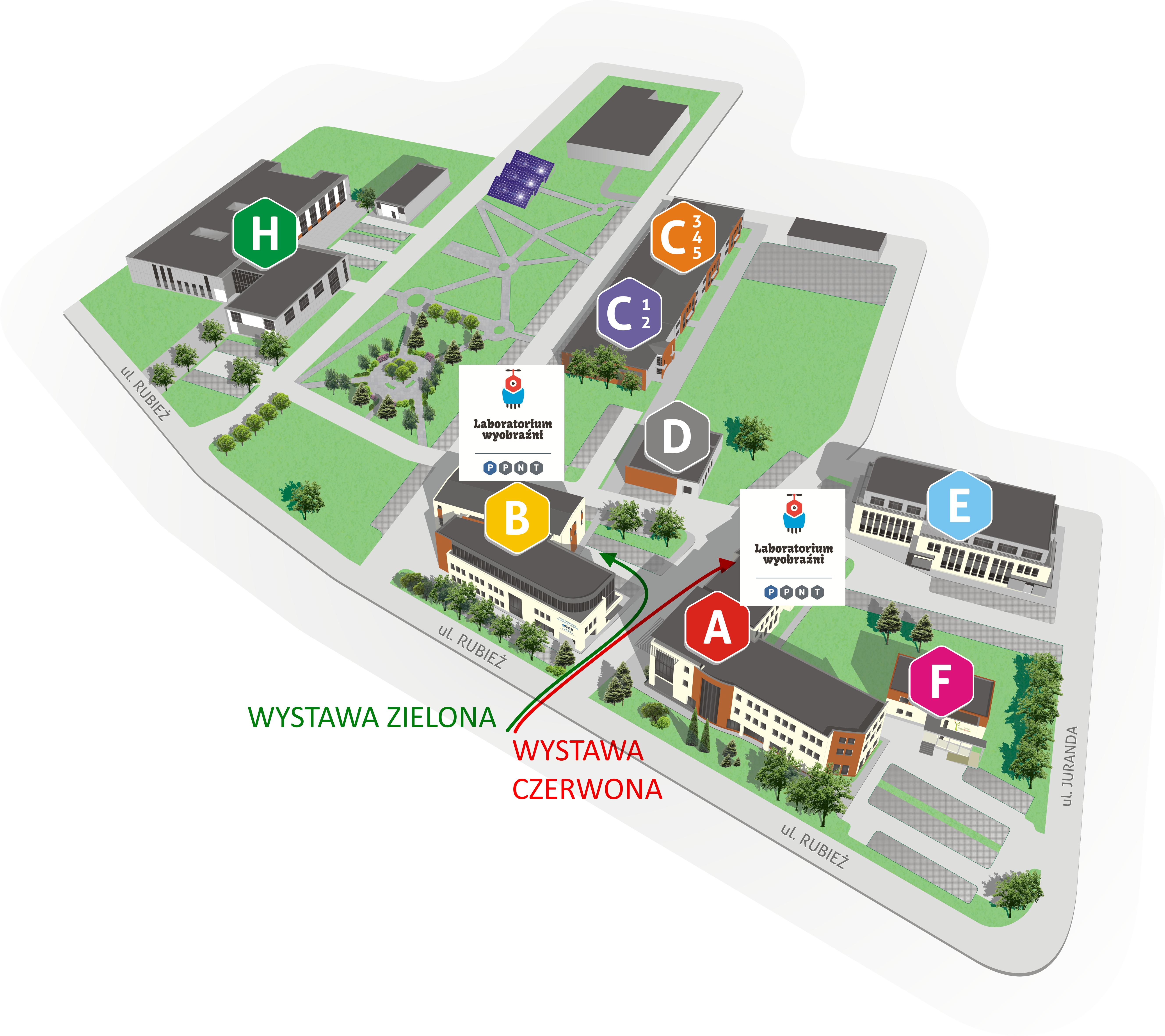 LW_mapa