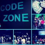 CodeWeek w Laboratorium Wyobraźni