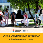 LATO Z LABORATORIUM WYOBRAŹNI (2)