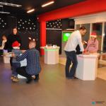 22 grudnia w Laboratorium Wyobraźni