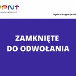 wyobraznia.ppnt.poznan.pl - 2020-03-24T083159.347