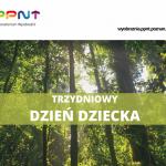 Kopia Kopia Kopia Kopia Kopia wyobraznia.ppnt.poznan.pl (3)