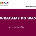 Kopia Kopia Kopia Kopia Kopia wyobraznia.ppnt.poznan.pl